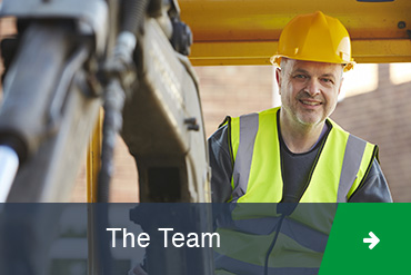 the-team